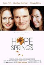 La encontré en Hope Springs (2003)