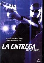 La entrega (1999)