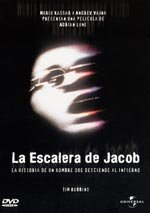 La escalera de Jacob (1990)