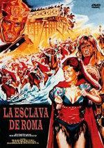 La esclava de Roma (1961)