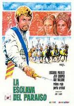 La esclava del paraíso (1968)