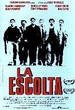 La escolta (1993)