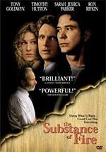 La esencia del fuego (1996)