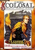 La espada del vencedor (1961)