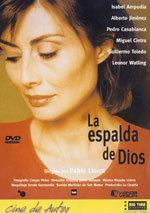 La espalda de Dios (2001)