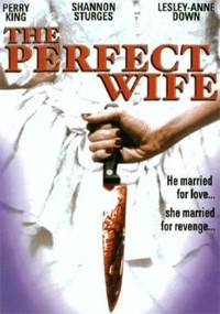 La esposa perfecta (2001)