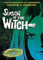 La estación de la bruja (1972)
