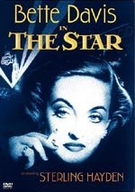 La estrella (1952) (1952)