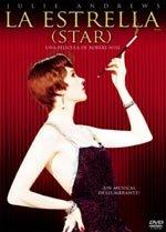 La estrella (1968)