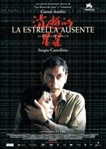La estrella ausente (2006)
