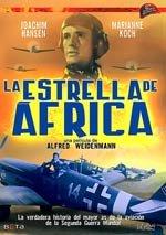 La estrella de África (1957)