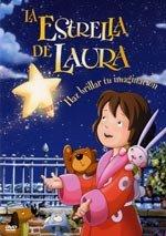 La estrella de Laura (2004)