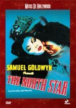 La Estrella del Norte (1943)