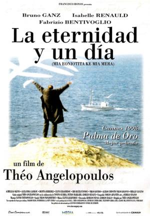 La eternidad y un día (1998)