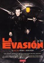 La evasión (1960)