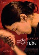La extraña (Die Fremde) (2010)