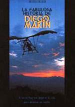 La fabulosa historia de Diego Marín (1996)