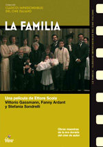 La familia (1987)