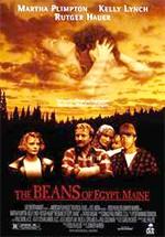 La familia Bean