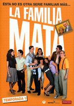 La familia Mata (2007)