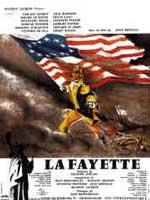 La Fayette (1961)