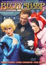 La feria de la vanidad (1935)