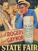 La feria de la vida (1933)