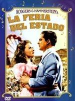 La feria del estado (1945)