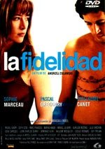 La fidelidad (2000)