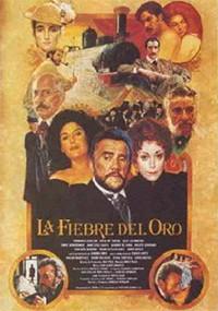 La fiebre del oro (1993)