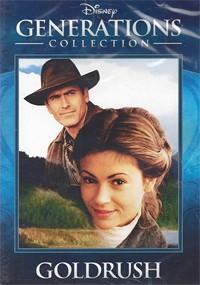 La fiebre del oro (1998)