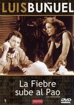 La Fiebre sube al Pao (1959)