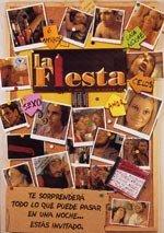 La fiesta (2003)