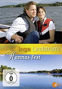 La fiesta de Hanna (2008)