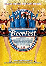 La fiesta de la cerveza (2006)