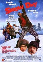 La fiesta de la nieve (2000)