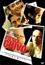La fiesta del chivo (2005)