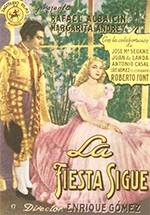 La fiesta sigue (1948)