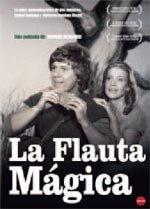 La flauta mágica (1976) (1976)
