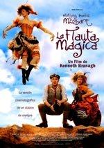 La flauta mágica (2006)