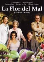 La flor del mal (2003)
