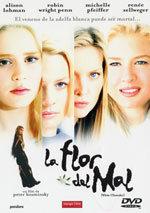 La flor del mal (2002)