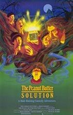 La fórmula mágica (1985)