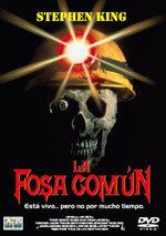 La fosa común (1990)