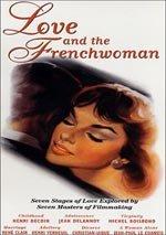 La francesa y el amor (1960)