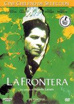 La frontera (1991) (1991)