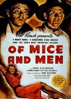 La fuerza bruta (1939)