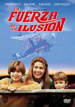 La fuerza de la ilusión (1992)