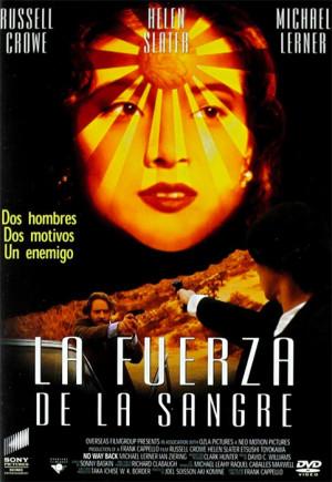 La fuerza de la sangre (1995)