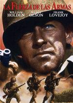 La fuerza de las armas (1951)